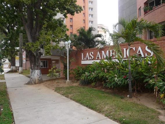 Administradora Jaba Vende Apto En Residencias Las Americas.