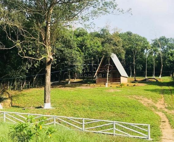 Venda-chacara-1.800m²-taiacupeba-mogi Das Cruzes - V-1891