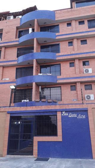 Penthouse De 328m2 En San Jacinto, Edo Aragua