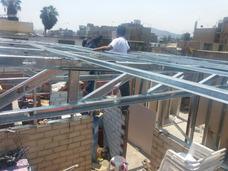 Drywall Perú A Buen Precio¡¡¡