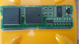 Fanuc A20b-2901-0980