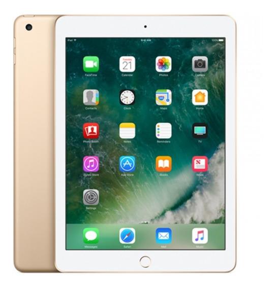 Apple iPad 6ª Geração A1893 128gb De 9.7 Original