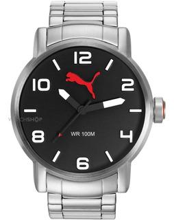 Reloj Puma Pu104141006 Hombre. Envio Gratis