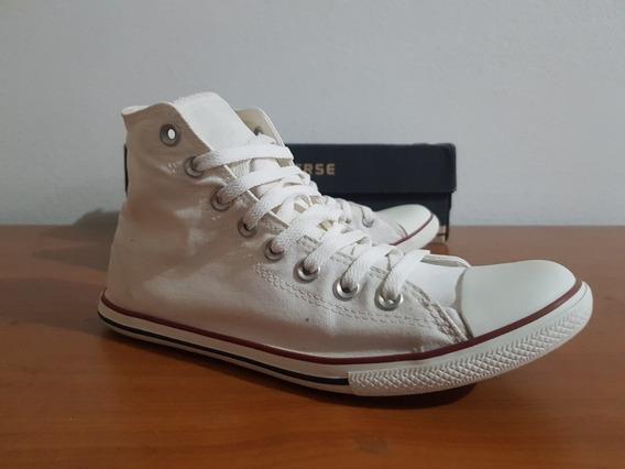 Zapatillas Converse Slim Únicas. Inconseguibles