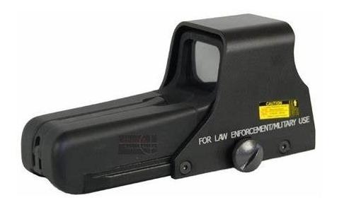 Laser Dot552, Caça Suporte 20mm Picanty, Ajustável Completo