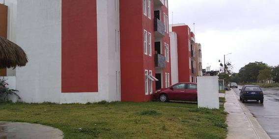 Departamento En Renta Monte Peña Prieta, Vista Real
