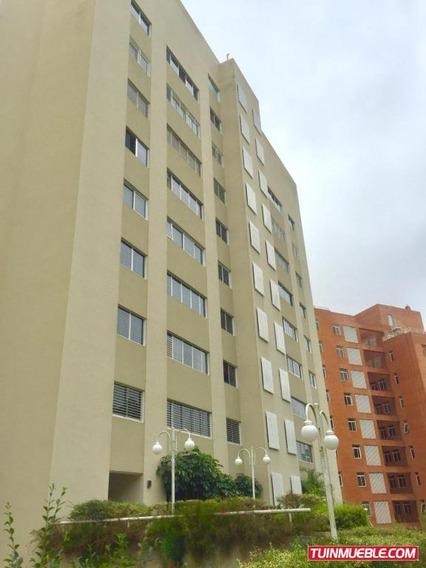 Apartamentos En Venta Mls #19-3648