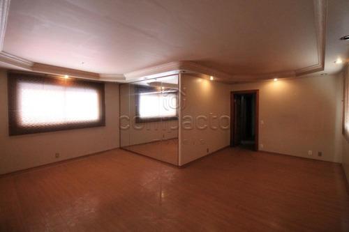 Apartamentos - Ref: L14068