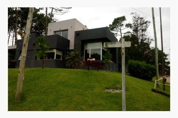 Venta Casa Pinamar