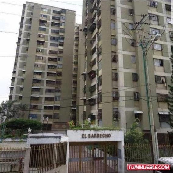 Baja De Precio Apartamento En Venta Los Teques #19-11044 Da