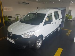 Autos Camionetas Renault Kangoo Amarok Hilux Ford F100 Bmw E