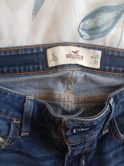 Jeans Americanos Para Dama En Mercado Libre Mexico