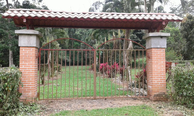 Vendo Lote 1.652 M2 Alajuela-san Ramon-peñas Blancas