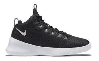 Tênis Nike Hyperfr3sh - Tam 39