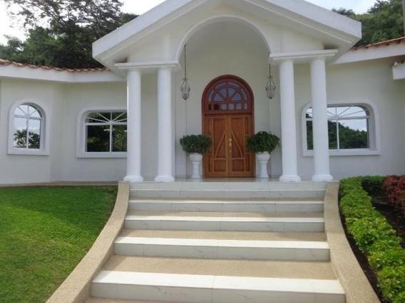 Casa En Venta En Prebo Cod 205417 Gav