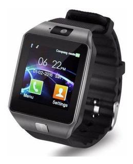 Smartwatch Dz09 - Smartwatch no Mercado Livre Brasil