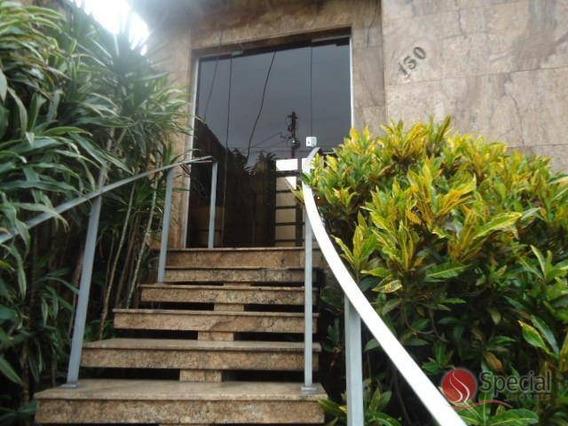 Casa Residencial Para Venda E Locação, Água Rasa, São Paulo - Ca1530. - Ca1530