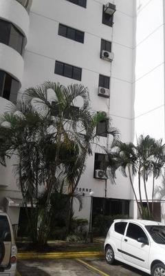 Apartamento En Venta Agua Blanca, Valencia.acdc 323320