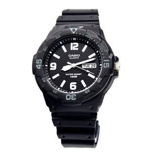 Casio De Mercado Coronas Relojes Pulsera En Repuestos bfy76gY