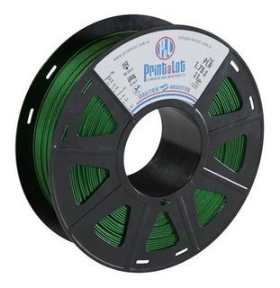 Filamento Printalot Pla 1.75mm 1kg