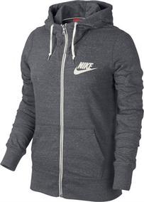 Sudadera De Dama Marca Nike Original 100%