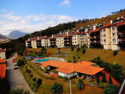 Apartamentos - Nogueira - Ref: 2670 - L-2670