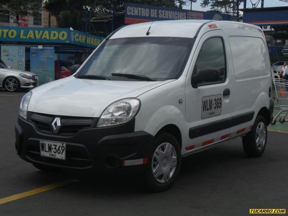 Renault Kangoo 1600 Ac