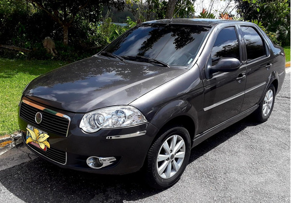 Dodge Forza Lx 2014 El Mas Full