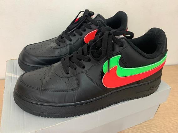 Nike Air Force Swoosh Pack /jordan Max Cortez