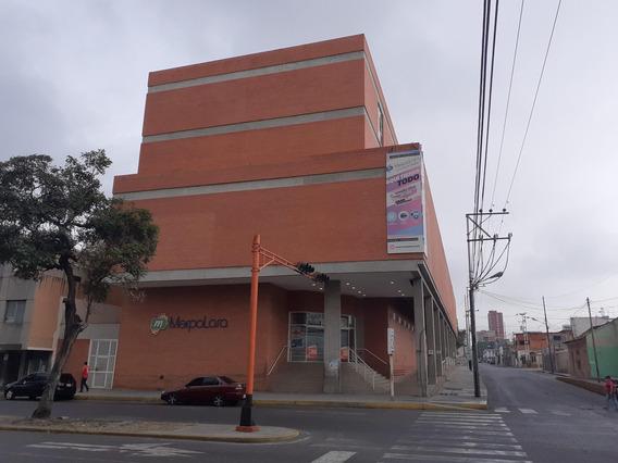 Local En Alquiler Barquisimeto Centro 20-16876 App 04121548350