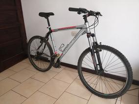 Bicicleta Montañera 26