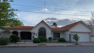 Casa Venta San Felipe Chihuahua
