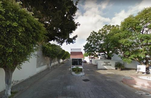 Imagen 1 de 4 de Dh Venta Casa En Residencial Del Valle Queretaro
