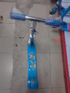 Scooters Para Niños Y Niñas Compra Yaa