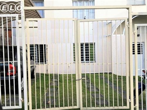 Imagem 1 de 13 de Apartamento - Ap01864 - 69453042
