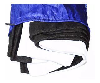 Pantalla De Proyector De 120 Pulgadas 4:3 Hd Portable