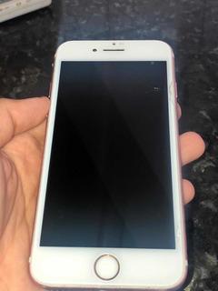 iPhone 7 Rosé 246gb