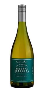 Cono Sur Reserva Especial Sauvignon Blanc 750ml
