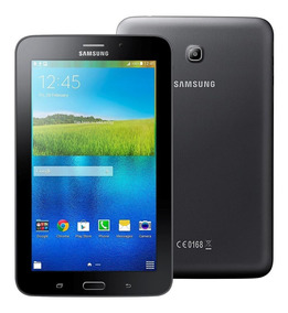 Tablet Samsung Galaxy Tab3 Lite 8gb Wi-fi/3g - T116