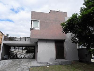Casa Com 3 Dorm No Campeche - 72947