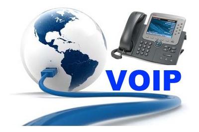 Fale Ilimitado Fixo E Celular, E Pabx Ip Completo Com 0800