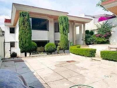 Se Vende Casa Para Remodelar Oportunidad
