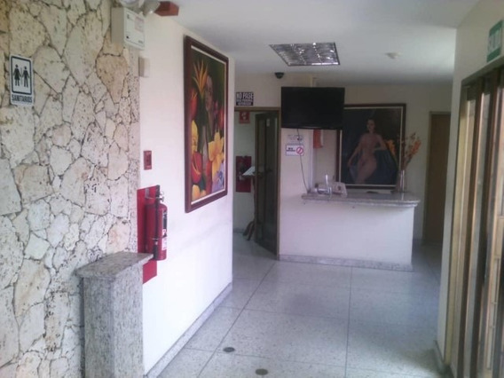 Clinicaalquiler Ctro Barquisimeto 20 2228 J&m7;