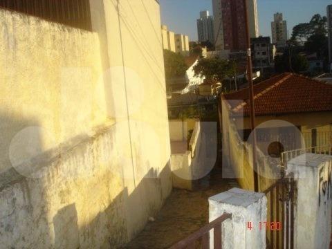 Venda Casa Sao Bernardo Do Campo Baeta Neves Ref: 561 - 1033-561