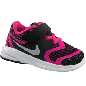 ea2c81af77f Tênis Nike Premiere Run (tdv) Infantil Bebê - Frete Grátis