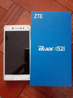 Zte A521