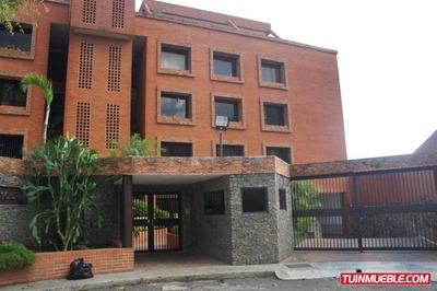Apartamentos En Venta Mls 19-11512