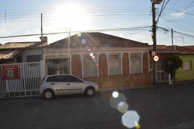 Casa - Ref: Ca0356