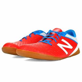 Zapatos New Balance Furon 2.0 Dispatch Futbol Originales