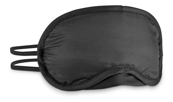 Antifaz Protector De Ojos Para Dormir - Factura A / B